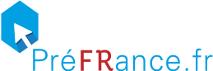 Logo PréFRance.fr