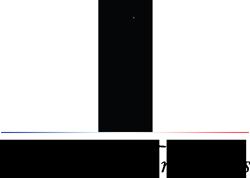Logo Acheter Français